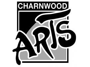 Charnwoods